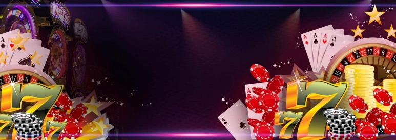 Beste Online Casinos Test