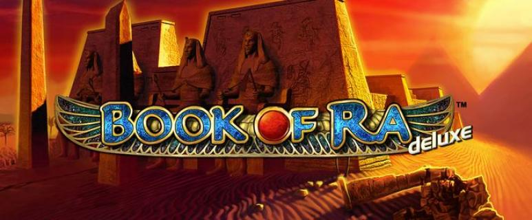 Book Of Rar Deluxe Kostenlos Online Spielen