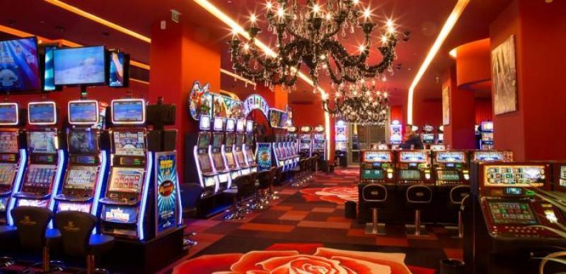 Online casino kostenlos spielen